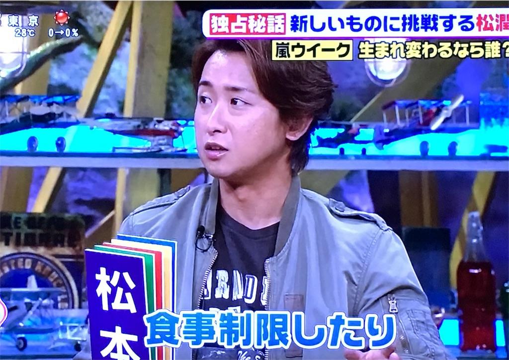 f:id:kazanehime:20171011083444j:image