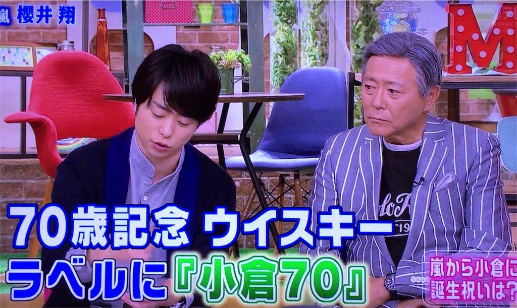 f:id:kazanehime:20171016082727j:image