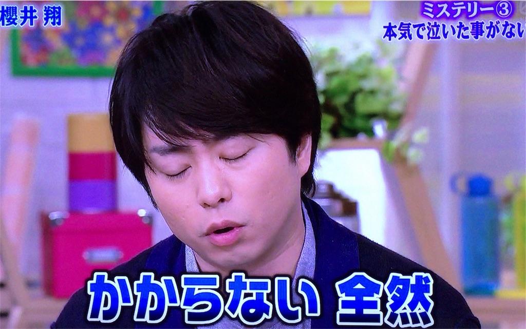 f:id:kazanehime:20171016082816j:image