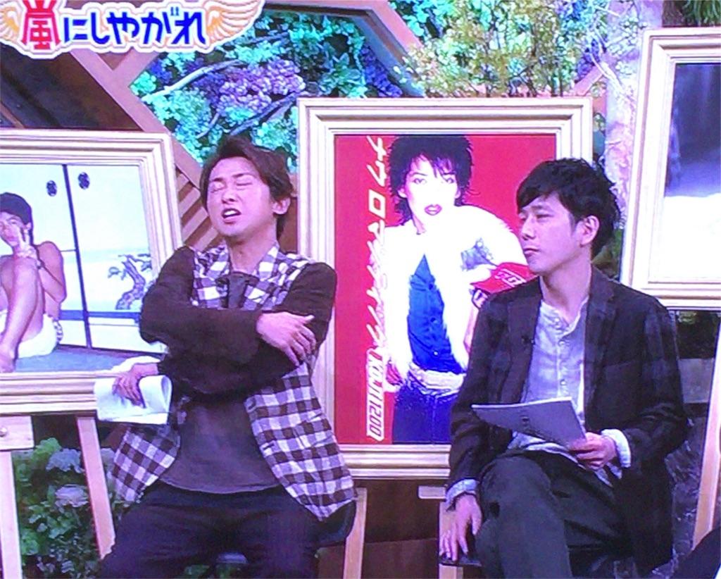 f:id:kazanehime:20171106202353j:image