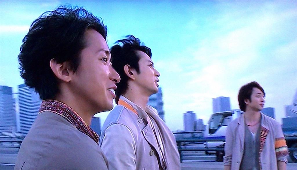f:id:kazanehime:20171109083216j:image