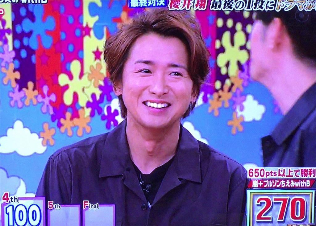 f:id:kazanehime:20171112154832j:image