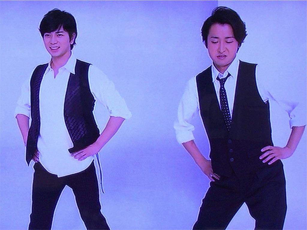 f:id:kazanehime:20171117083118j:image
