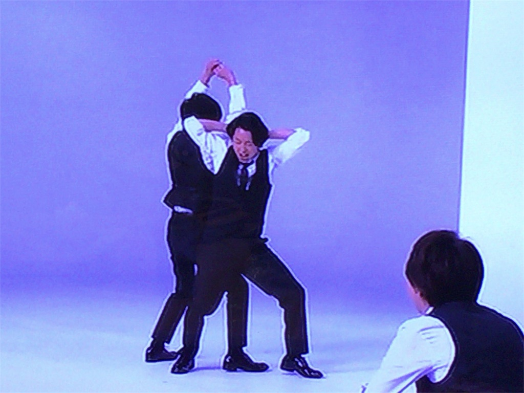 f:id:kazanehime:20171117085441j:image