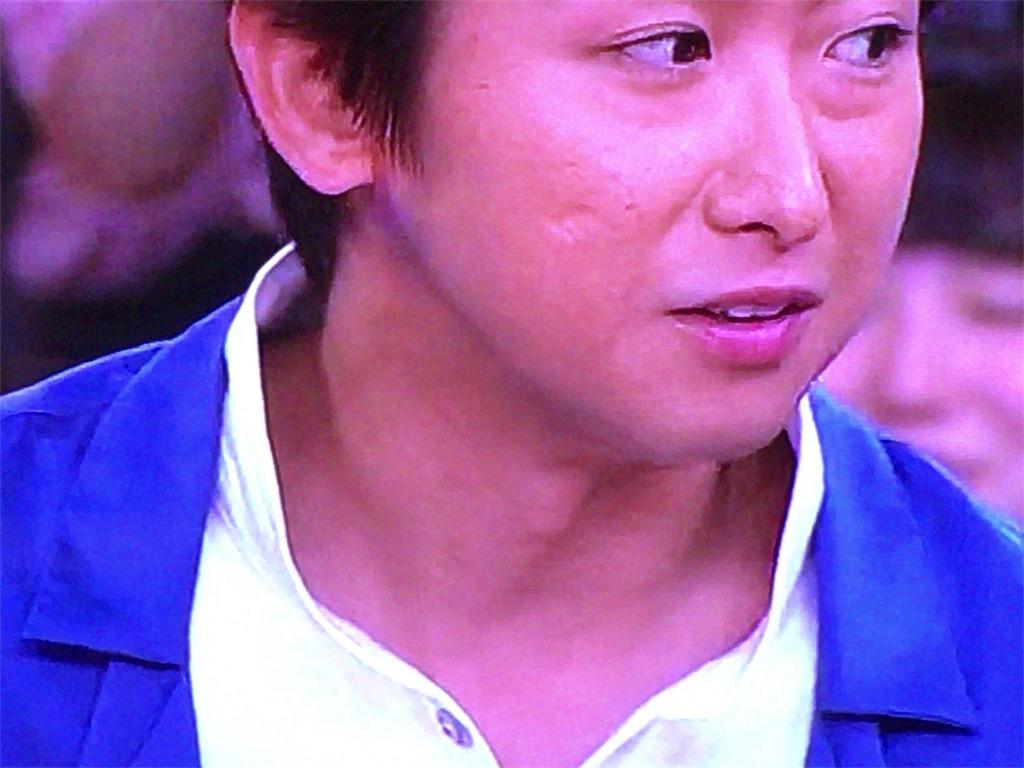 f:id:kazanehime:20171121085255j:image