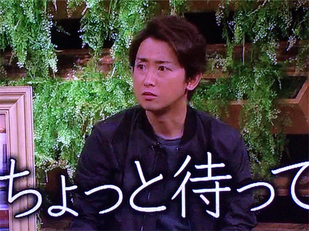 f:id:kazanehime:20171122085958j:image