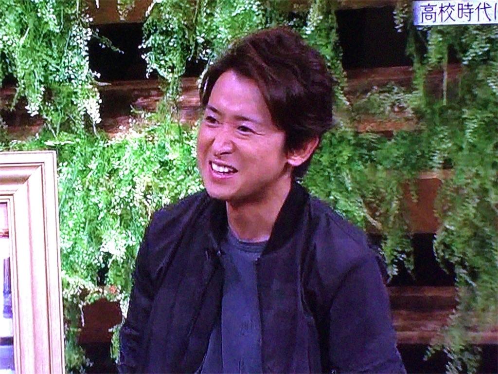 f:id:kazanehime:20171122090045j:image