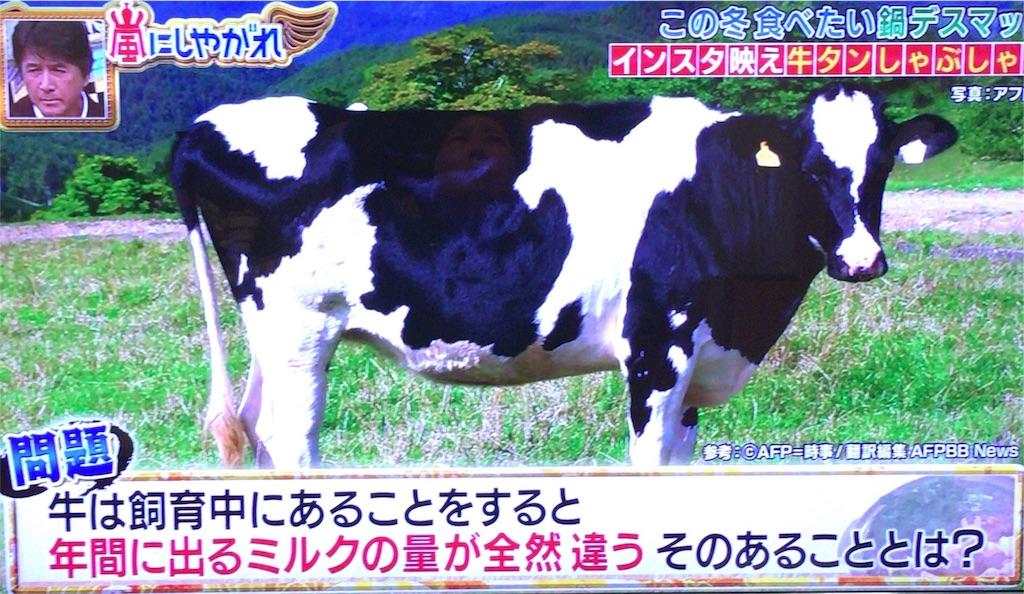 f:id:kazanehime:20171214085554j:image