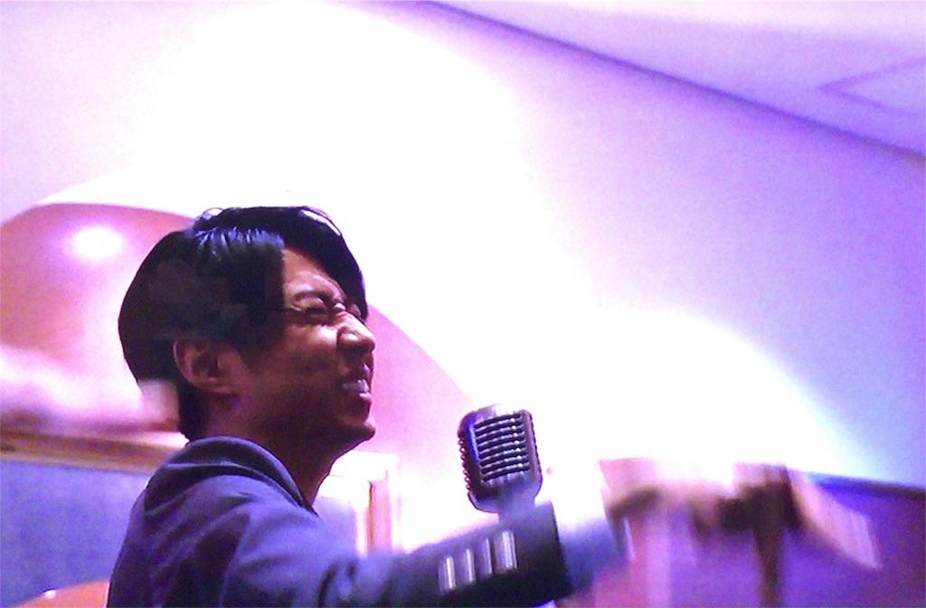 f:id:kazanehime:20171220075957j:image