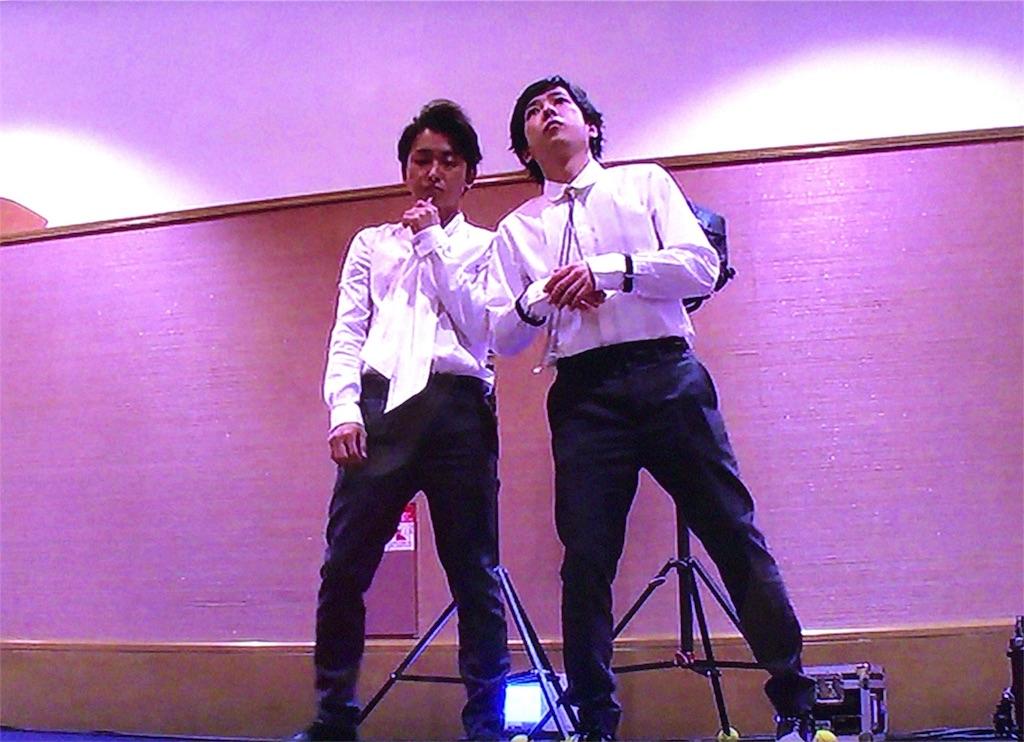 f:id:kazanehime:20171220080013j:image