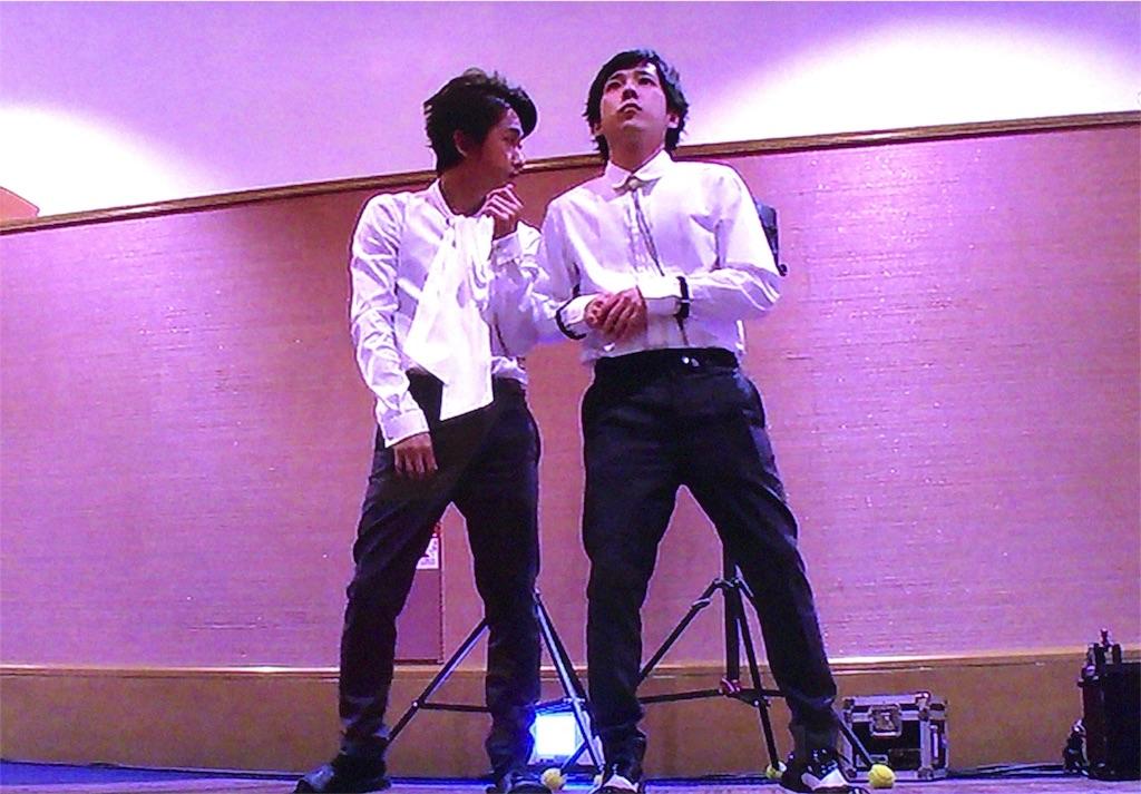 f:id:kazanehime:20171220080017j:image