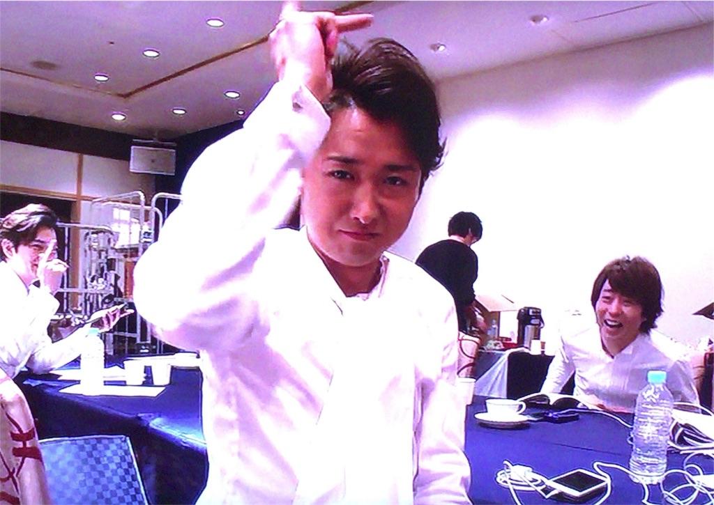 f:id:kazanehime:20171220082403j:image