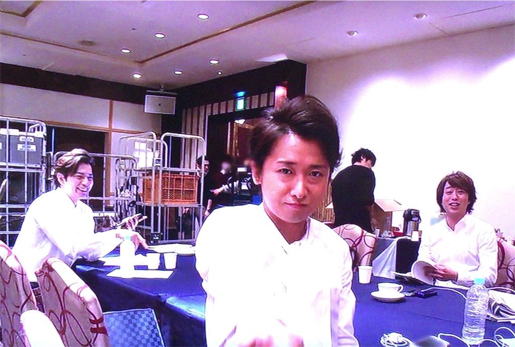 f:id:kazanehime:20171220082408j:image