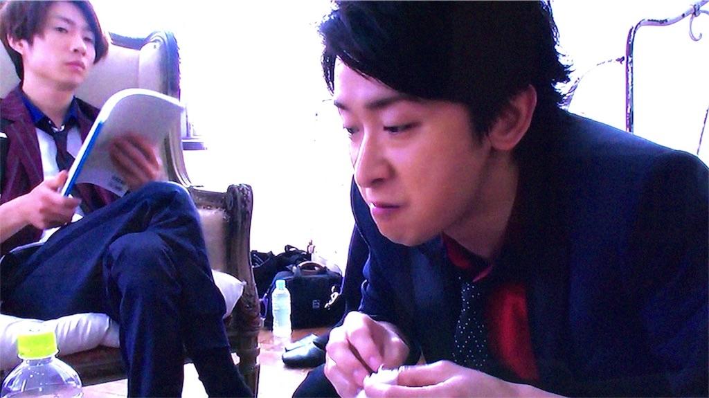f:id:kazanehime:20171221220211j:image