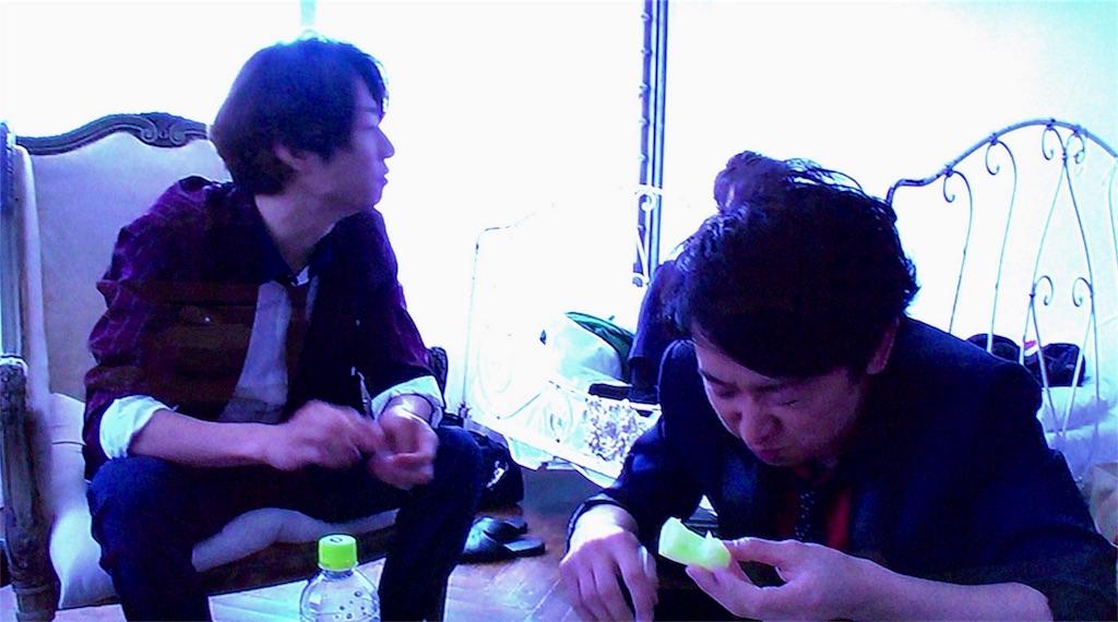 f:id:kazanehime:20171221220227j:image