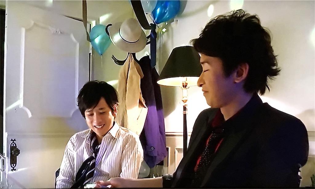 f:id:kazanehime:20171221220410j:image