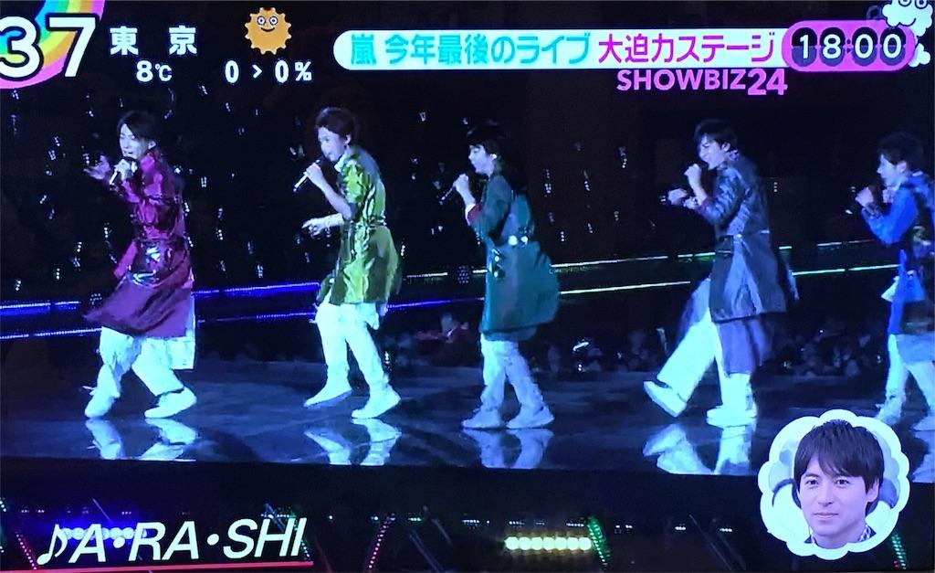 f:id:kazanehime:20171227082653j:image
