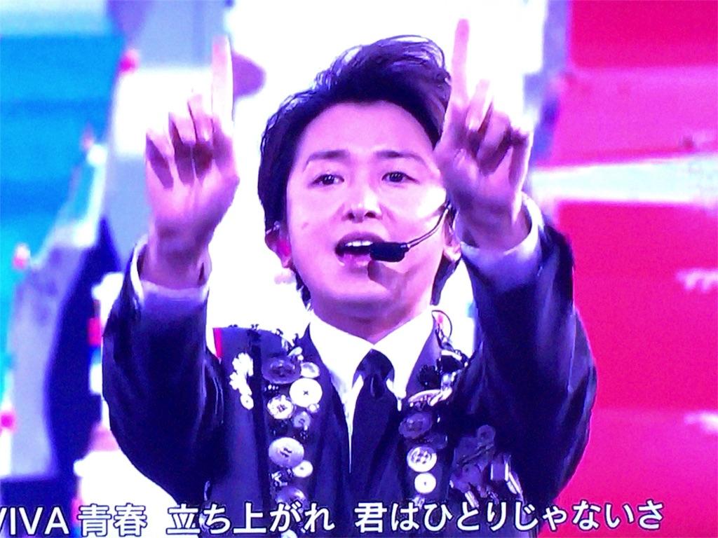 f:id:kazanehime:20180110084121j:image