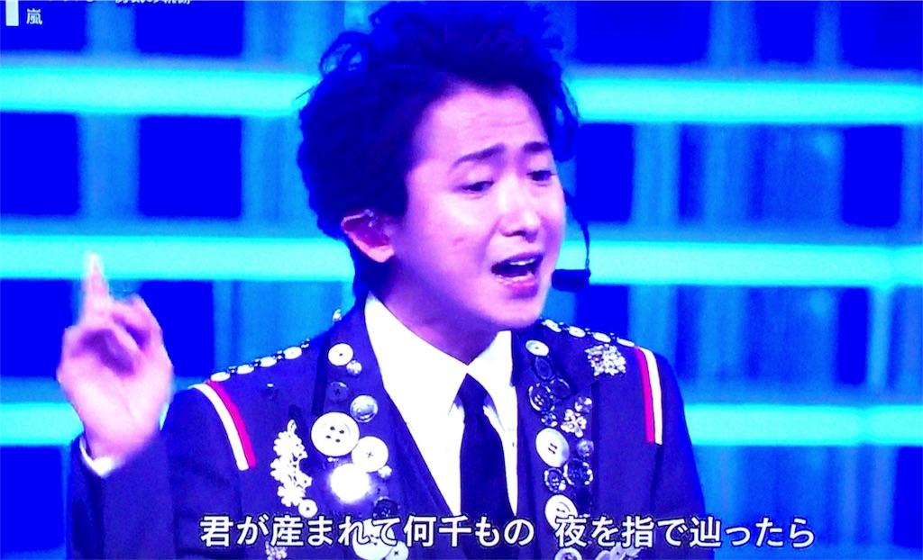 f:id:kazanehime:20180110084157j:image