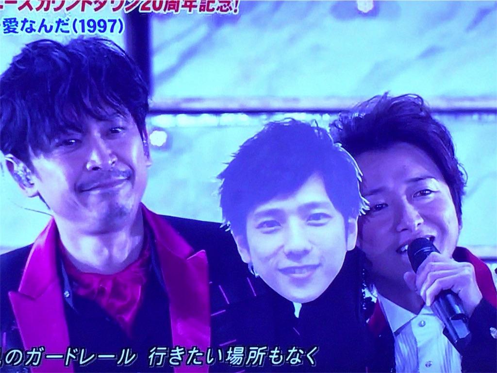 f:id:kazanehime:20180110195052j:image