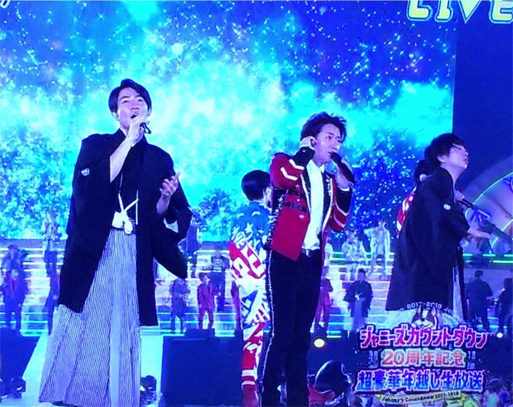 f:id:kazanehime:20180110195147j:image
