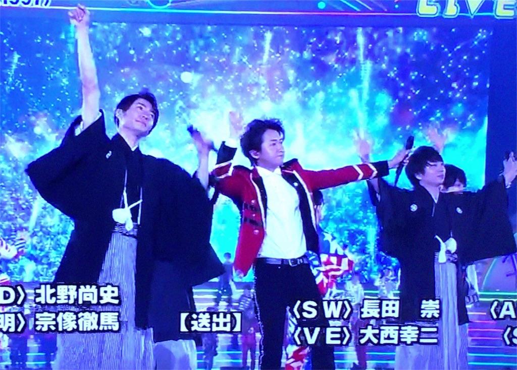 f:id:kazanehime:20180110195151j:image