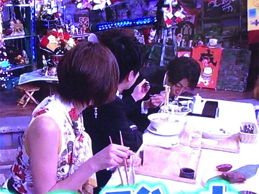 f:id:kazanehime:20180114194626j:image