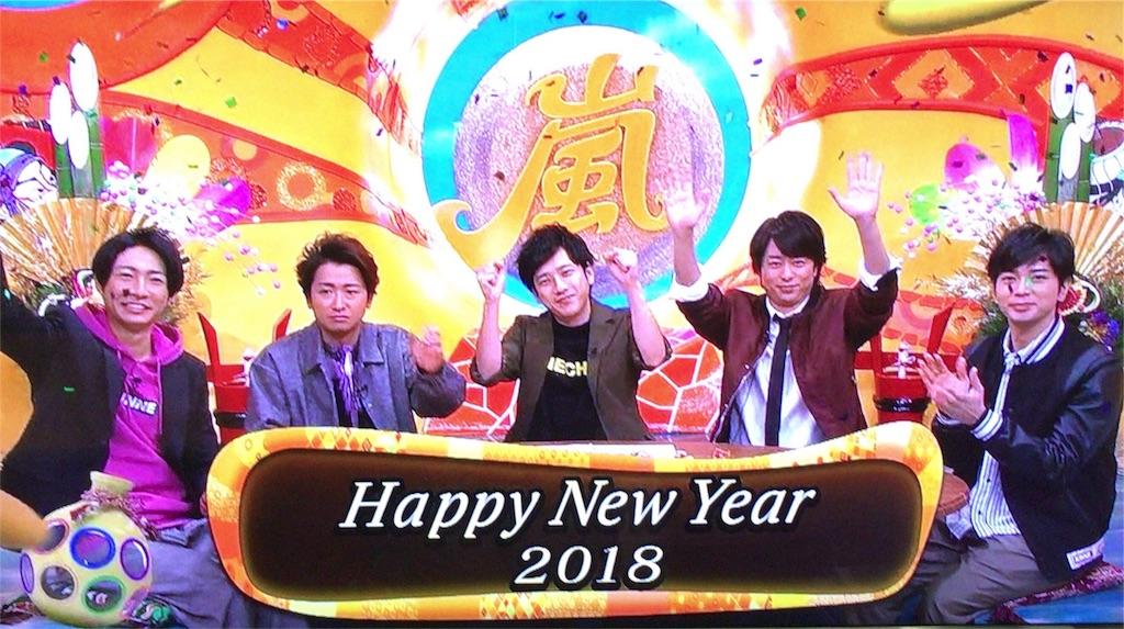 f:id:kazanehime:20180119082116j:image