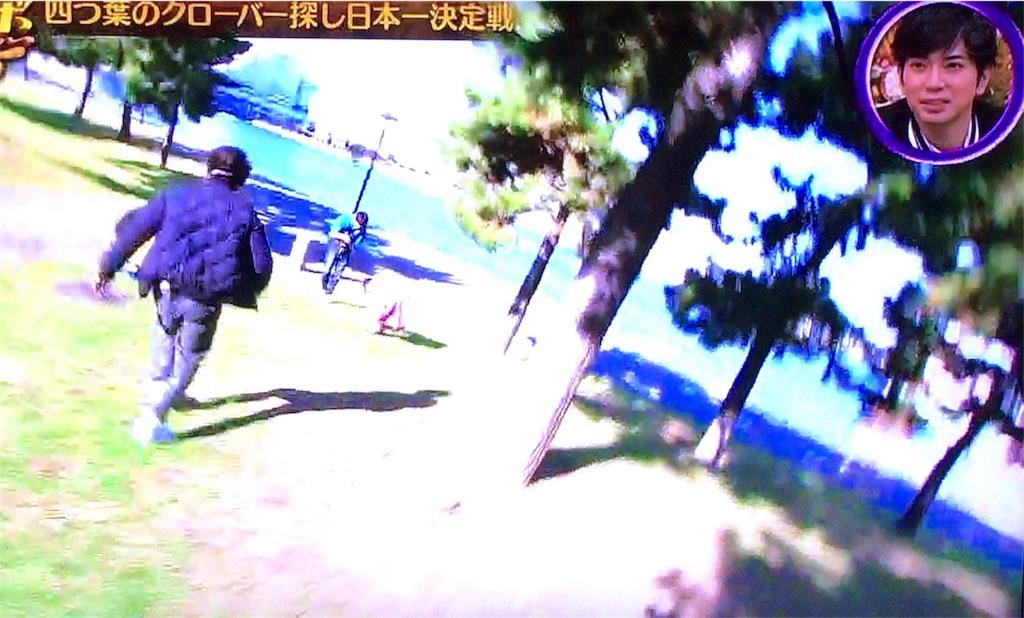 f:id:kazanehime:20180122082511j:image