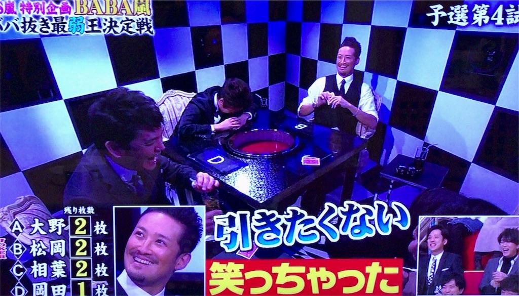 f:id:kazanehime:20180126103125j:image