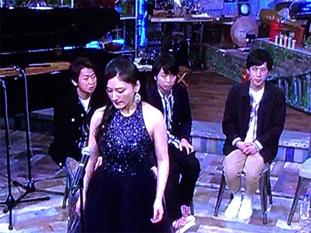 f:id:kazanehime:20180202084927j:image