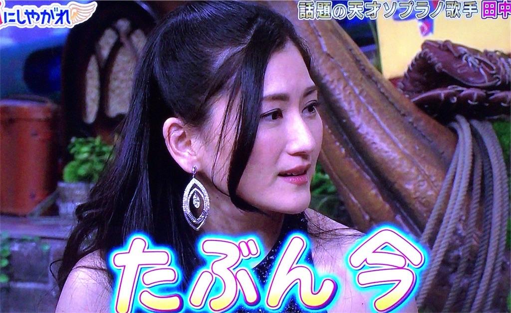 f:id:kazanehime:20180202085015j:image