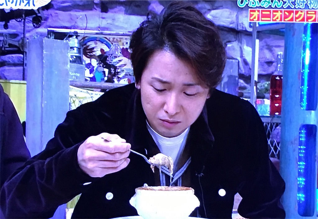 f:id:kazanehime:20180202085612j:image