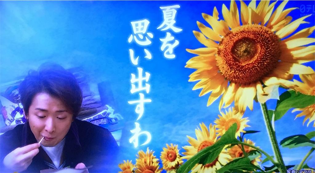 f:id:kazanehime:20180202085833j:image