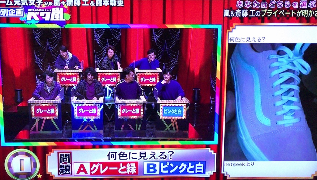 f:id:kazanehime:20180205085649j:image