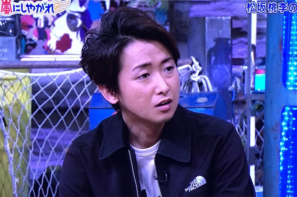 f:id:kazanehime:20180205200610j:image