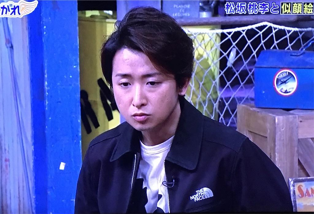 f:id:kazanehime:20180205200808j:image