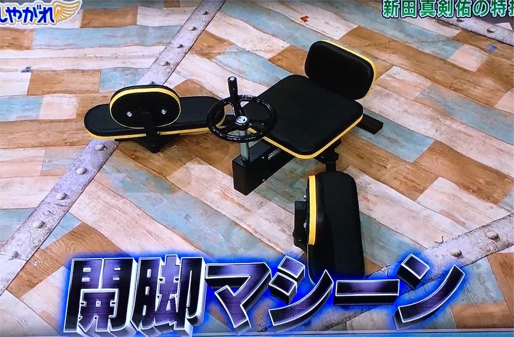 f:id:kazanehime:20180205200849j:image