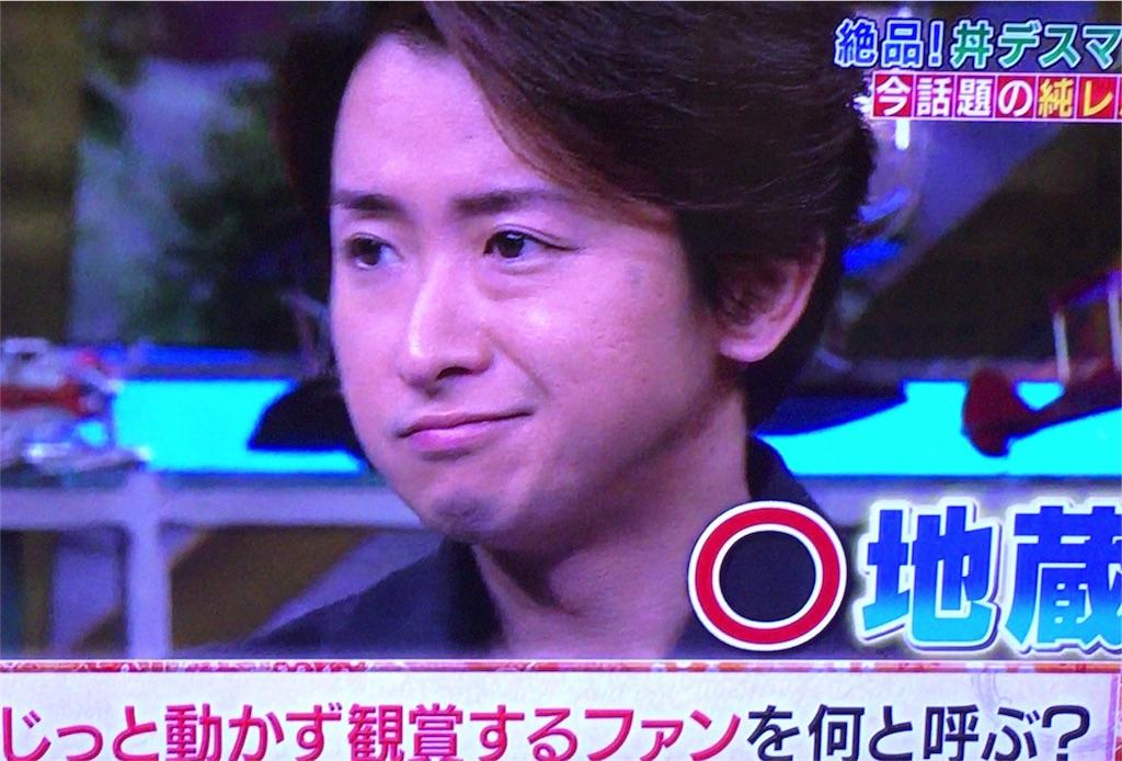 f:id:kazanehime:20180207085417j:image
