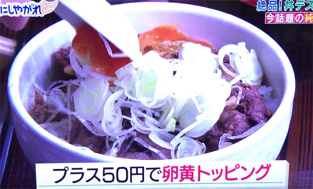 f:id:kazanehime:20180207085619j:image