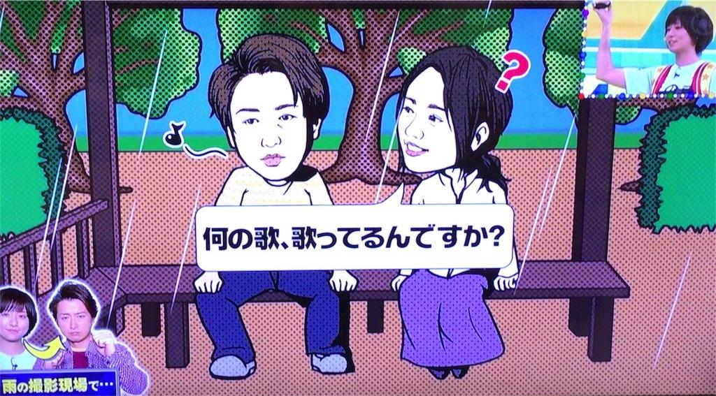 f:id:kazanehime:20180208090317j:image