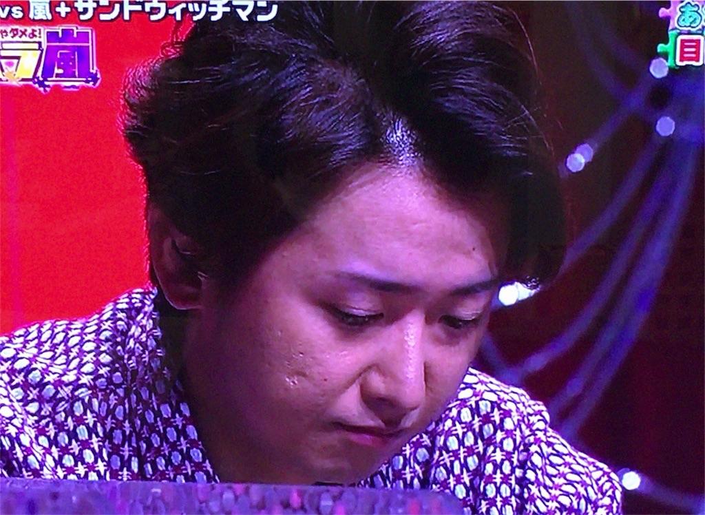 f:id:kazanehime:20180208090512j:image