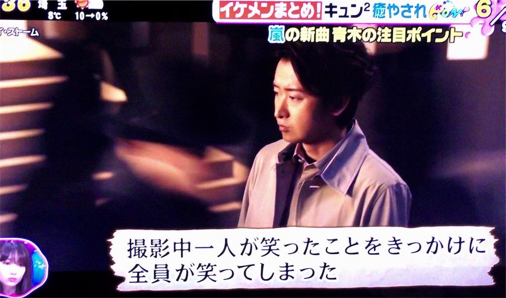 f:id:kazanehime:20180210145220j:image