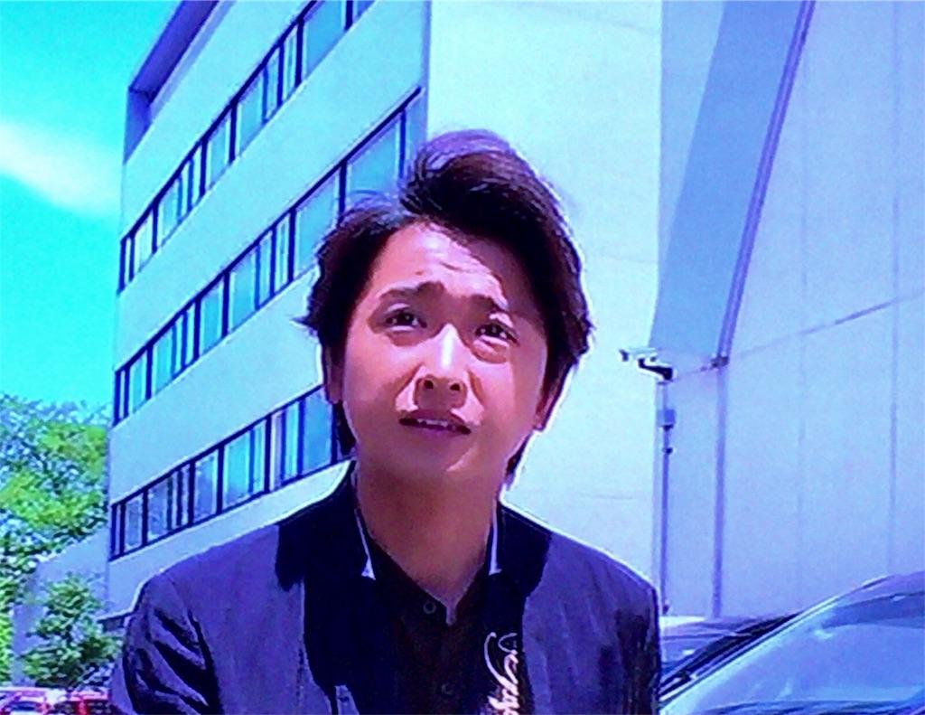 f:id:kazanehime:20180215081615j:image