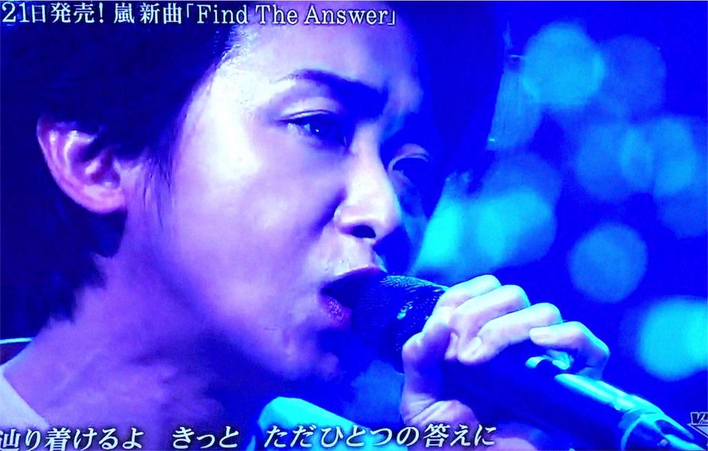 f:id:kazanehime:20180216082551j:image