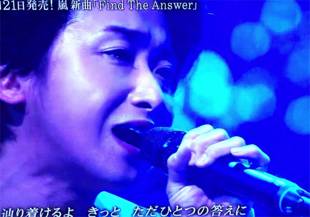 f:id:kazanehime:20180216082555j:image