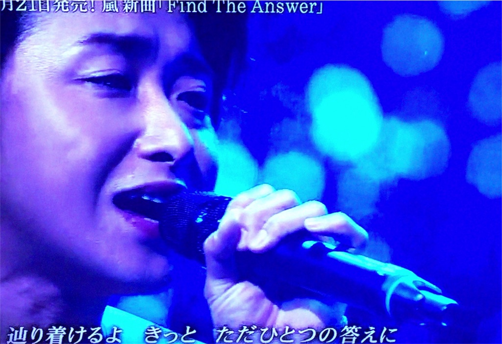 f:id:kazanehime:20180216082558j:image