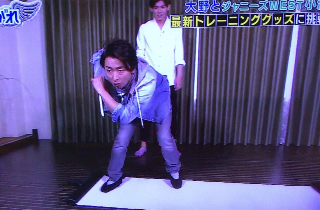 f:id:kazanehime:20180221113713j:image