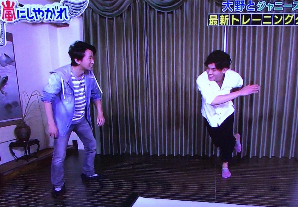 f:id:kazanehime:20180221113734j:image