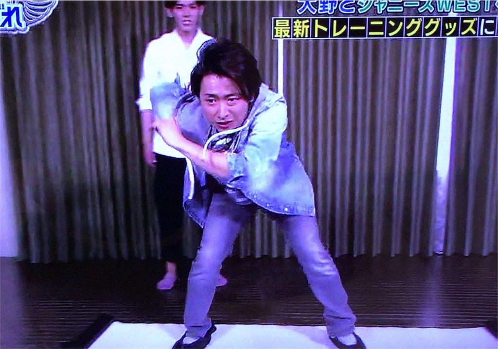 f:id:kazanehime:20180221113741j:image